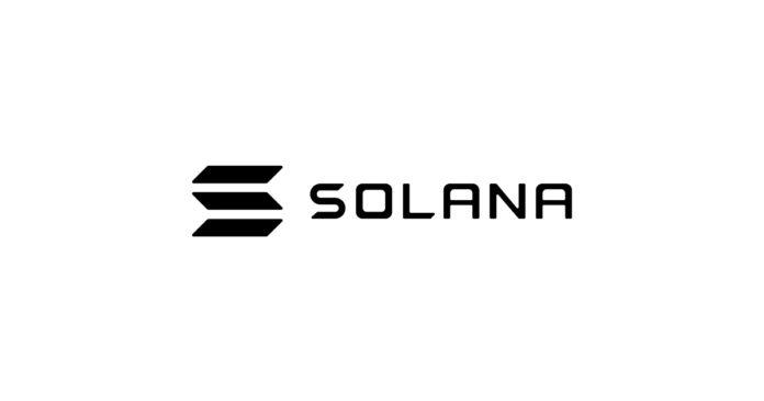 SOL Price Prediction