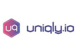 Top Reasons to Buy Uniqly in May 2021