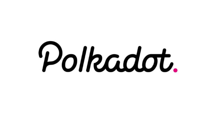 Top Polkadot Updates: 4/26 - 5/02