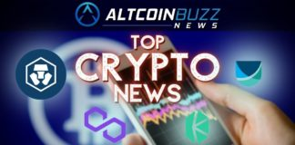 Top Crypto News: 06/28