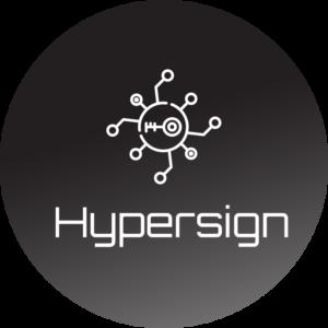Hypersign crypto moonshot