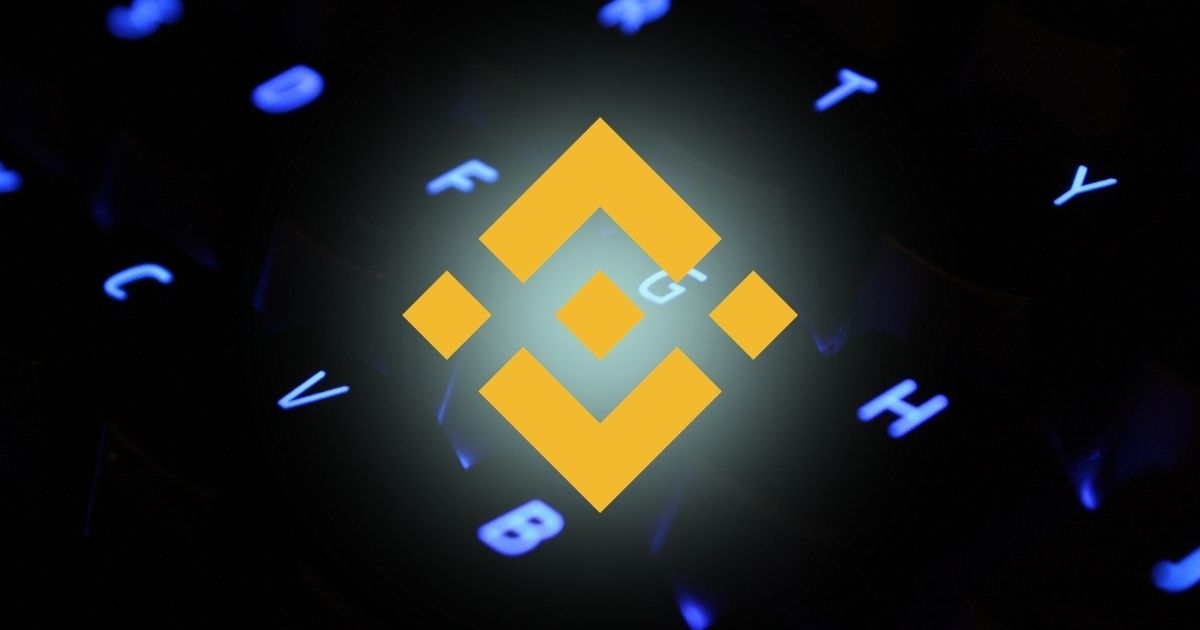 How To Stake Binance Coin (BNB) - Staking - Altcoin Buzz