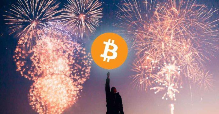 Crypto Community Jubilant as El Salvador Passes Bitcoin Bill