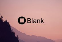 Blank Wallet Updates: May 2021