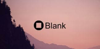 Blank Wallet New Features, Liquidity Rewards and Major Updates