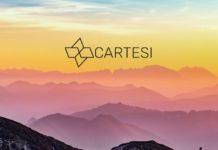 Cartesi (CTSI) Enters More Innovative Partnerships