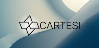 Cartesi Unveils Governance to Secure Its Future