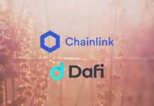 DAFI Protocol and Chainlink Partner to Tackle Hyperinflation