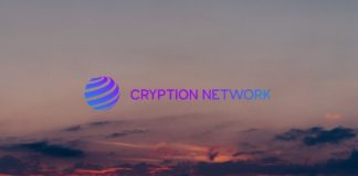 Cryption Network Staking, Farming Now Live