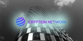 Cryption Network (CNT) Commence Cross-chain Staking