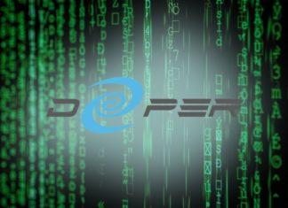 Deeper Network (DPR)   Cointelegraph Research – Increasing Polkadot Adoption