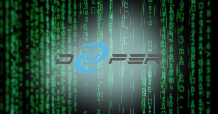 Deeper Network (DPR) | Cointelegraph Research – Increasing Polkadot Adoption