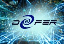 Deeper Network (DPR) Details Strategic Improvementsq