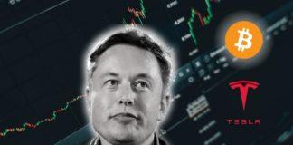 Bitcoin: Elon Musk's and Tesla's True Intentions