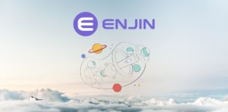 JumpNet: Enjin's Solution To Mint NFTs For Free