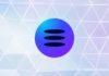 Equalizer Finance Roadmap Progression: Chainlink Integration