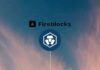 Crypto.com Taps Fireblocks For Global Institutional Expansion