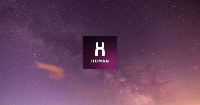 """Human Protocol Details New Wallet and """"Proof-of-Humanity"""" Bot Buster"""
