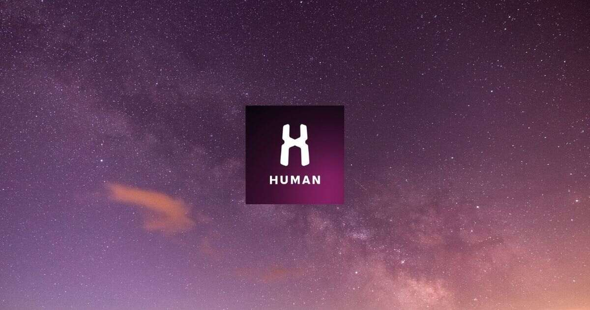 """Human Protocol Details New Wallet and """"Proof-of-Humanity"""" Bot Buster thumbnail"""