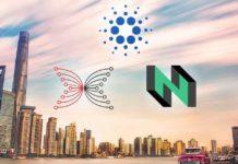 IOHK and Nervos: Establishing Interoperability on Cardano