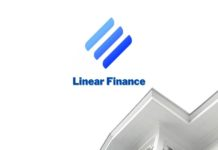 Linear Finance (LINA) Vaults Now Live
