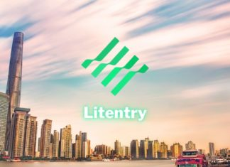 10 Reasons to Buy Litentry