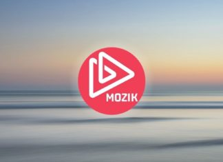 Mozik ($MOZ) Creates History – Double IDO and NFT Co-Launch