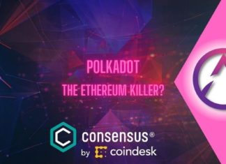Consensus 2021: Is Polkadot the Real Ethereum Killer?