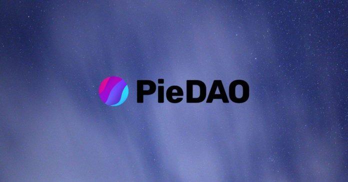 More Flexibility for Crypto Users PieDAO   Linear Finance
