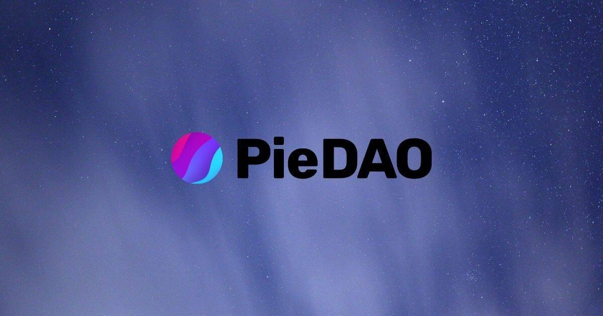 New Synthetic DeFi Token by PieDAO | Linear Finance - Altcoin Buzz