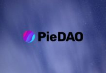 PieDAO Partners Linear Finance to Create Synthetic Token ($LDEFI)