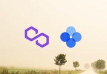 OKEx | Polygon Partnership: Boosting Access To DeFi