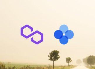 OKEx   Polygon Partnership: Boosting Access To DeFi