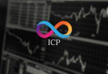 ICP Price Prediction