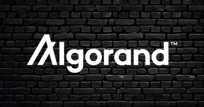 ALGO Price Prediction