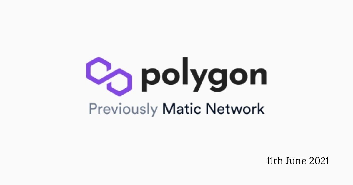 <p>MATIC Price Prediction (Polygon) thumbnail