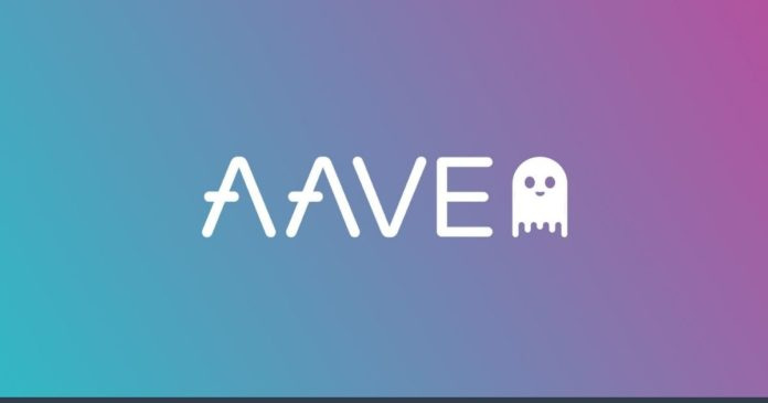 AAVE Price Prediction