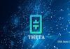 Theta Price Prediction
