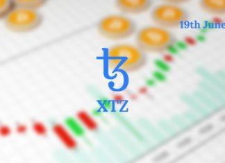 XTZ Price Prediction