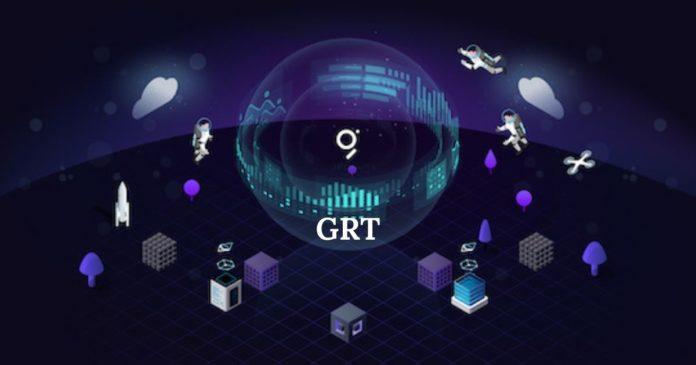 GRT Price Prediction