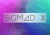 Sigmadex to Push Boundaries of Decentralization
