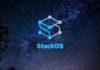 StackOS Decentralized Cloud Platform Partners With Pinknode
