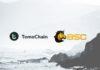 TomoChain (TOMO) | BSC Station - to Boost DeFi Interoperability