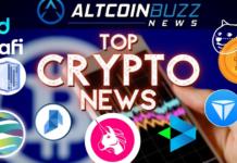 Top Crypto News: 06/02