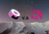 Decentralized Exchanges: Uniswap (UNI) vs. SushiSwap (SUSHI)
