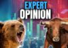 Expert Opinion - Are We in a Bull Market, Bear or Correction?