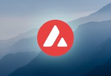 Avalanche Integrates Chainlink Price Feeds and SushiSwap