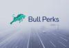 BullPerks to Launch Community Platform for Investing