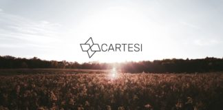 Cartesi (CTSI): Huge Upcoming Q2 Milestones