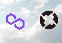 0x Launches Its API on Polygon